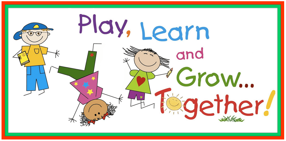 Why you should expose your children to holistic learning?